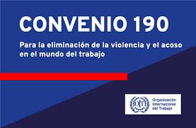 Academia regional sobre políticas, prácticas y campañas sindicales para la  eliminación de la violencia y el acoso en el lugar de trabajo 2020