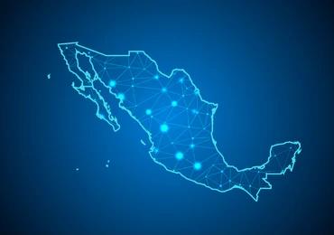 Curso de formación sindical: La transición justa como marco para una recuperación sostenible en México