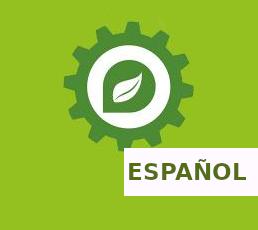 Academia Regional para Trabajador@s sobre Transición Justa y Empleos Verdes